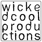 WCP_logo-rounded-600x600